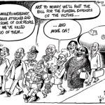 Digital Security Council #Jubilee