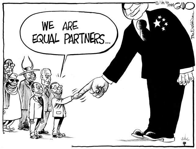 EA.Nov.10.14.Equal.Partners