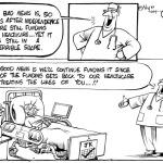 Another African President, Jakaya Kikwete Hospitalised Abroad