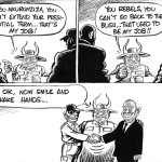 M7 and Burundi Peace Talks