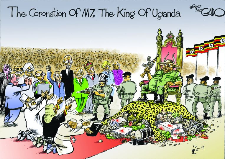 Feb.22.16.The.Coronation.Of.M7.The.King.Of.UgandaC