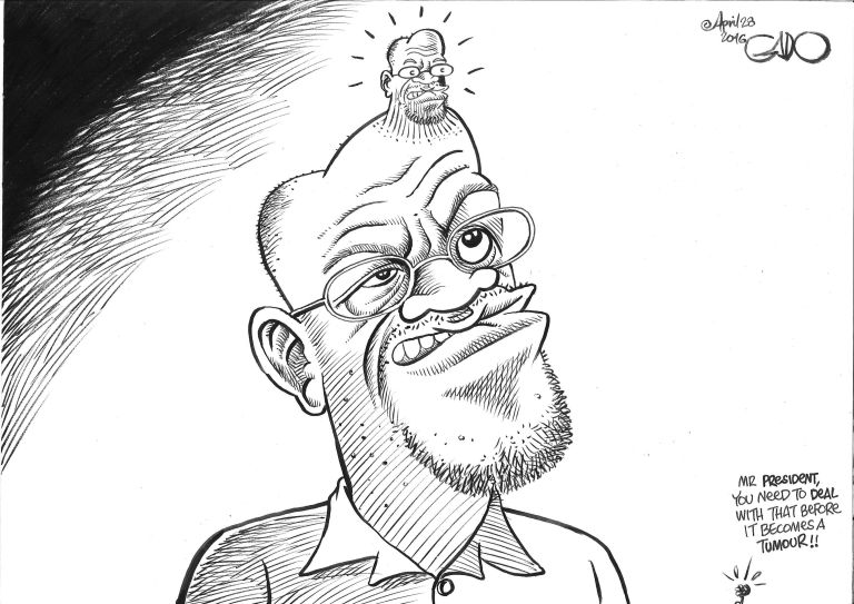 April.28.16.Magufuli.and.the.Boil