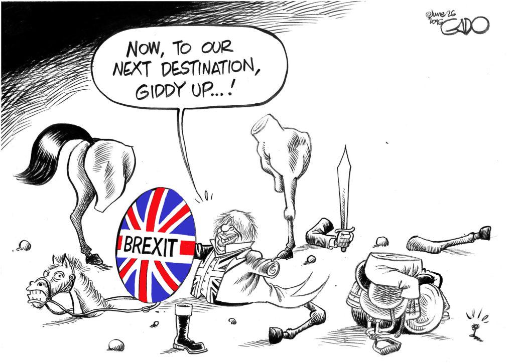 June-26-16-BrexitC