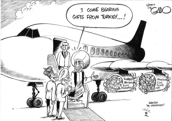 June.01.16.Erdogan.The.Magnificent.in.Kenya