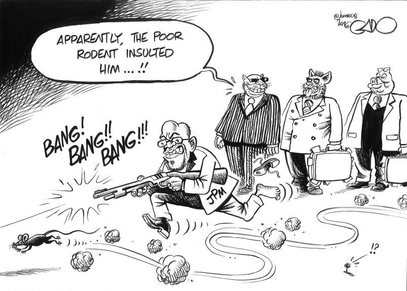 June.05.16.Magufuli.Fighting.Corruption