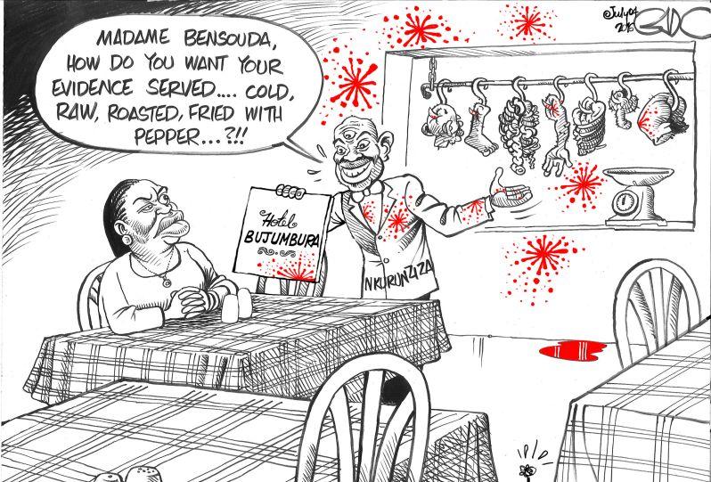 July.04.16.Bensouda.Visits.Bujumbura