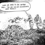 Police Extra-Judicial Killings…