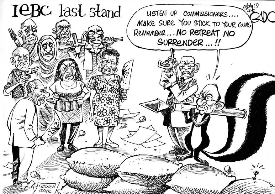 July.19.16.IEBC.Last.Stand