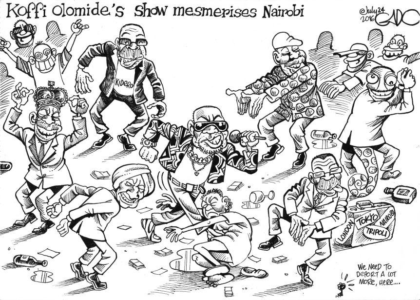 July.24.16.Kofi.Olomide.Mesmerises.Nairobi