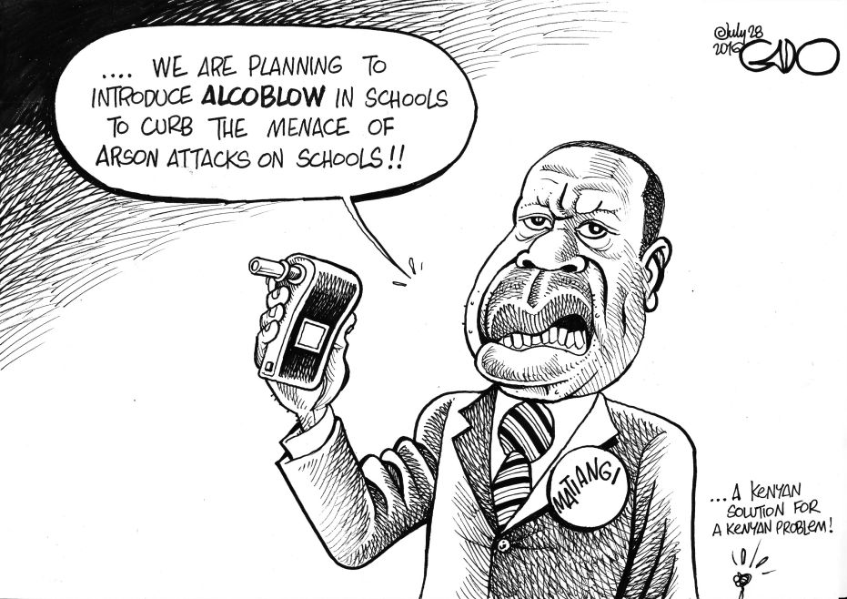 July.28.16.CS.Matiangi..The.Arson.Menace