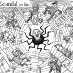 NYS Scandal, So Far