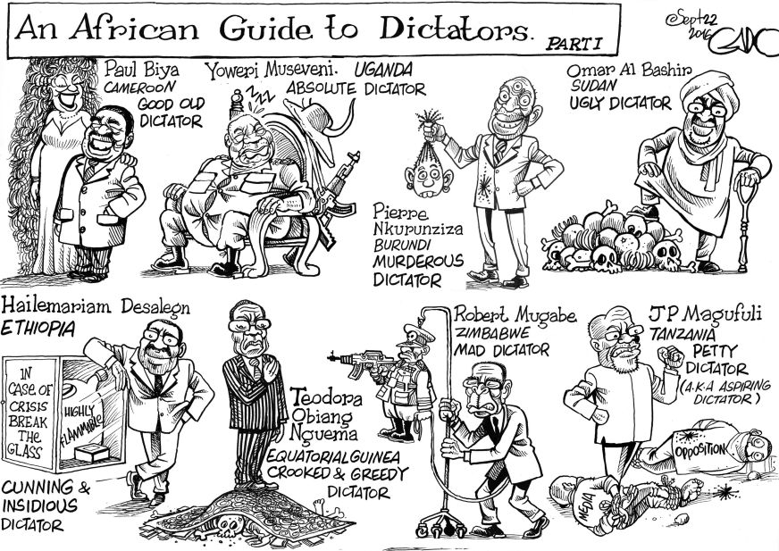 sept-22-16-guide-to-african-dictators-1