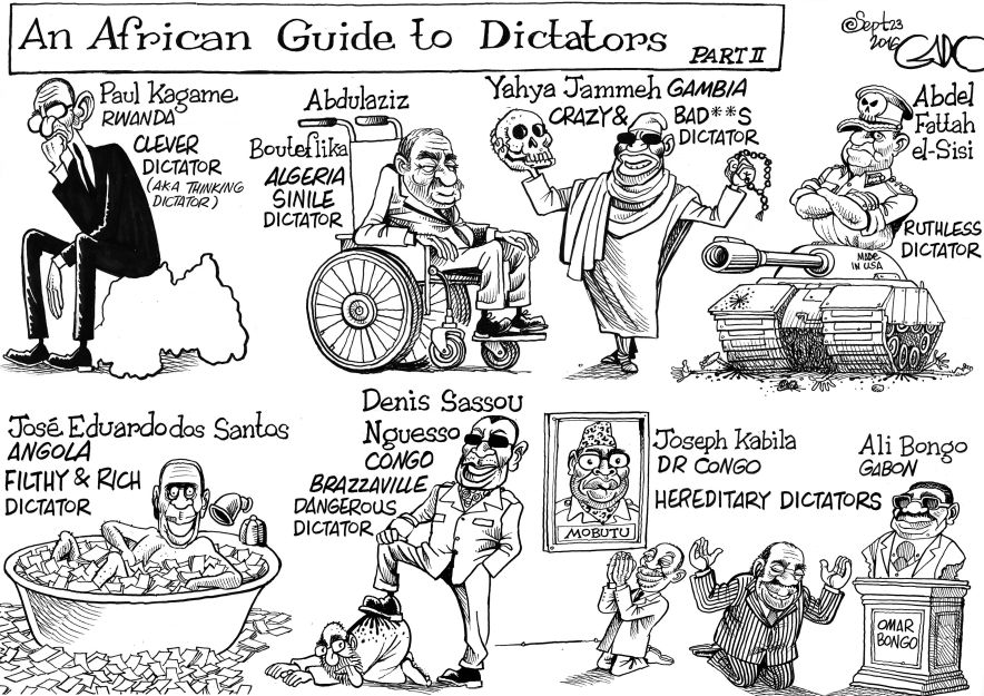 sept-23-16-guide-to-african-dictators-2