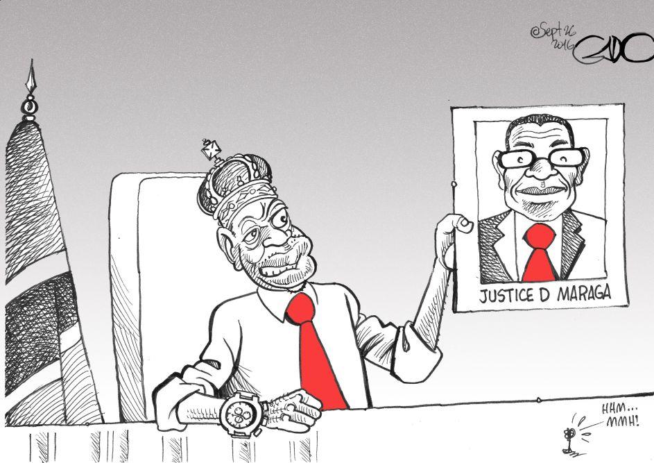 sept-26-16-president-uhuru-and-justice-maraga
