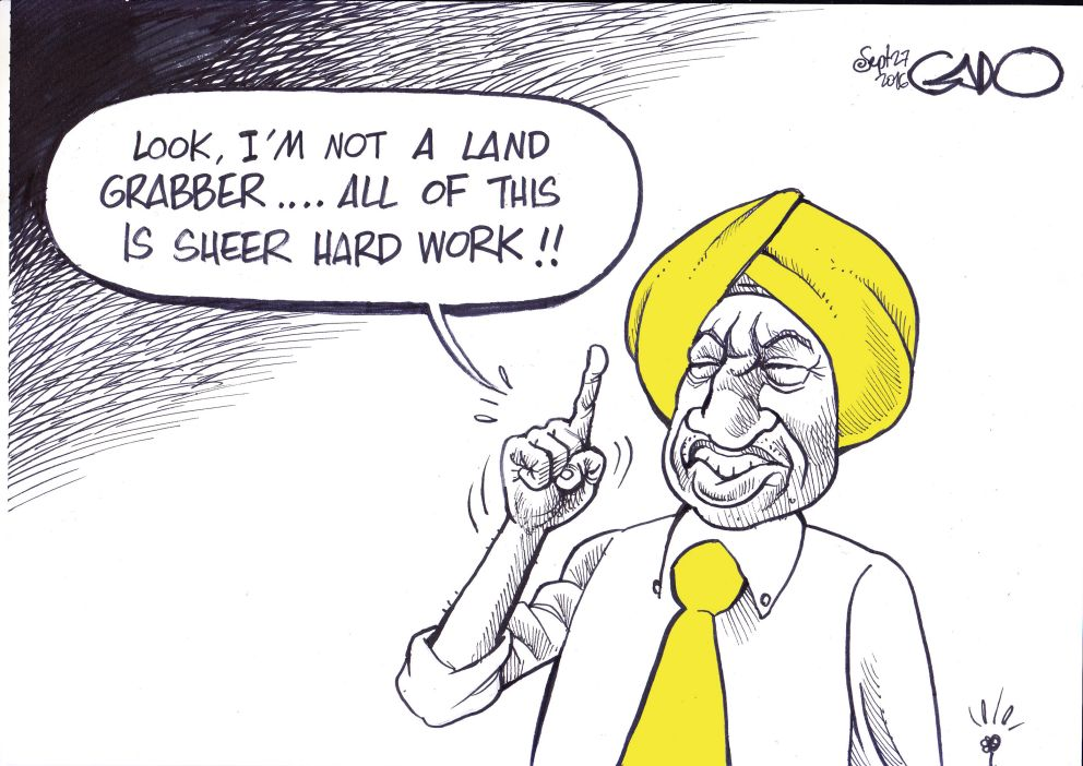 sept-27-16-ruto-on-land-grabbing