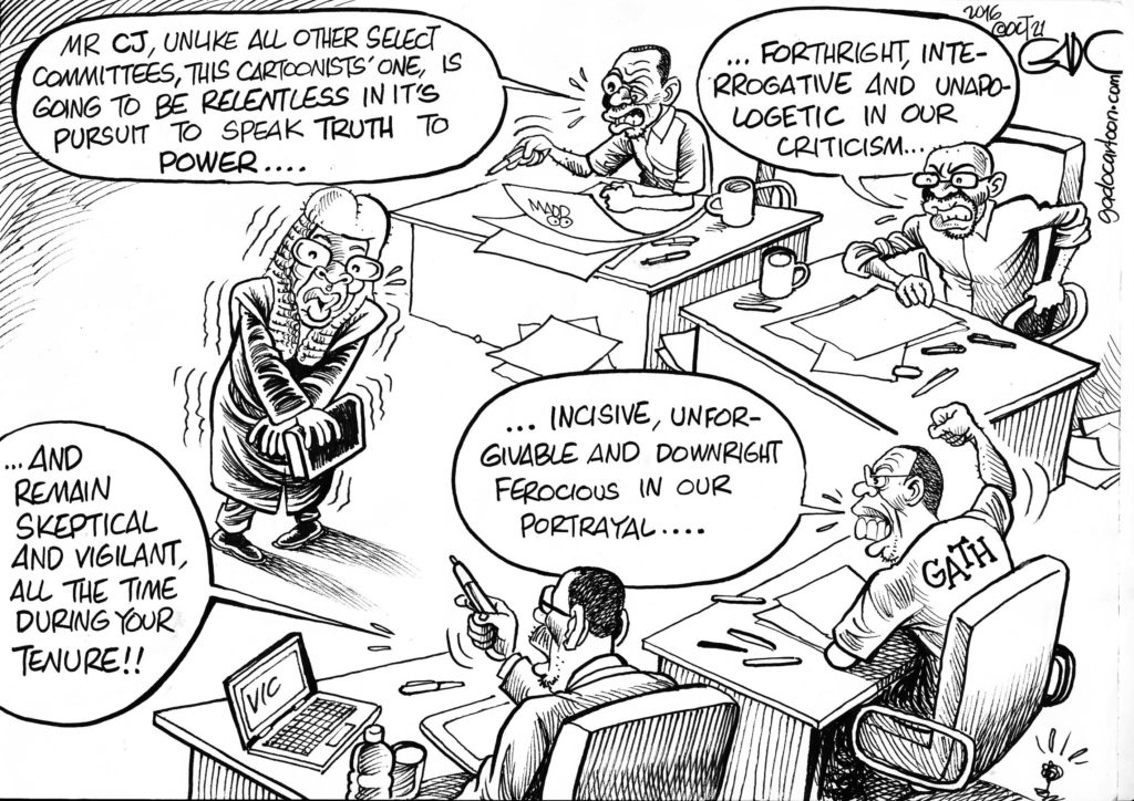 oct-2116-cj-maraga-facing-crtoonists-select-committee