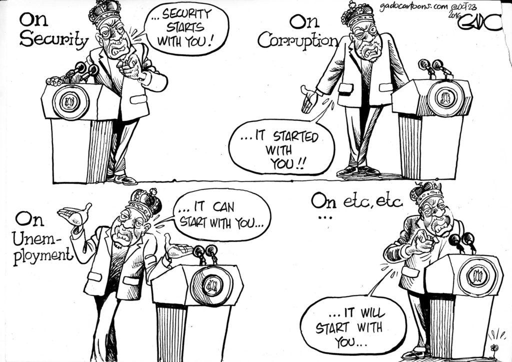oct-23-16-uhuru-on-security-corruption-etc