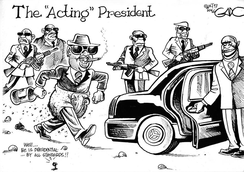 oct-17-16-sonko-the-acting-president