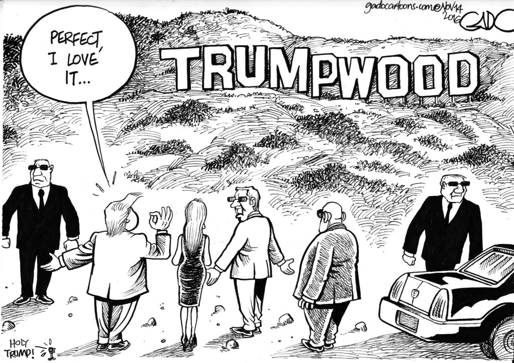 nov-14-16-from-holywood-totrumpwood