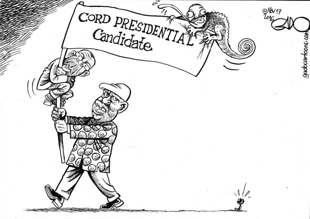 nov-17-16-cord-presidential-candidate