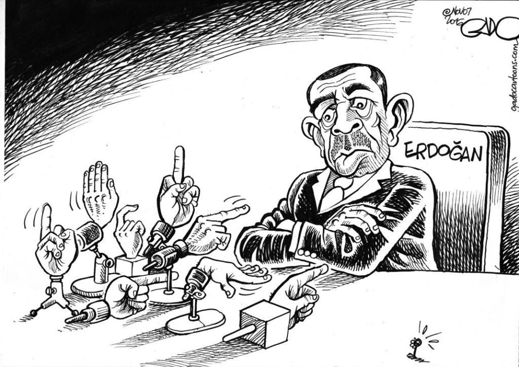nov-07-16-erdogan-and-the-media