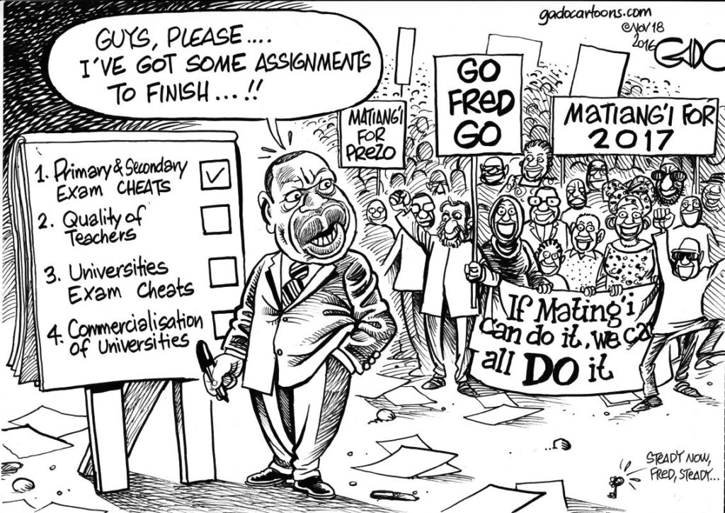 nov-18-16-fred-matiang-i-at-the-ministry-of-education