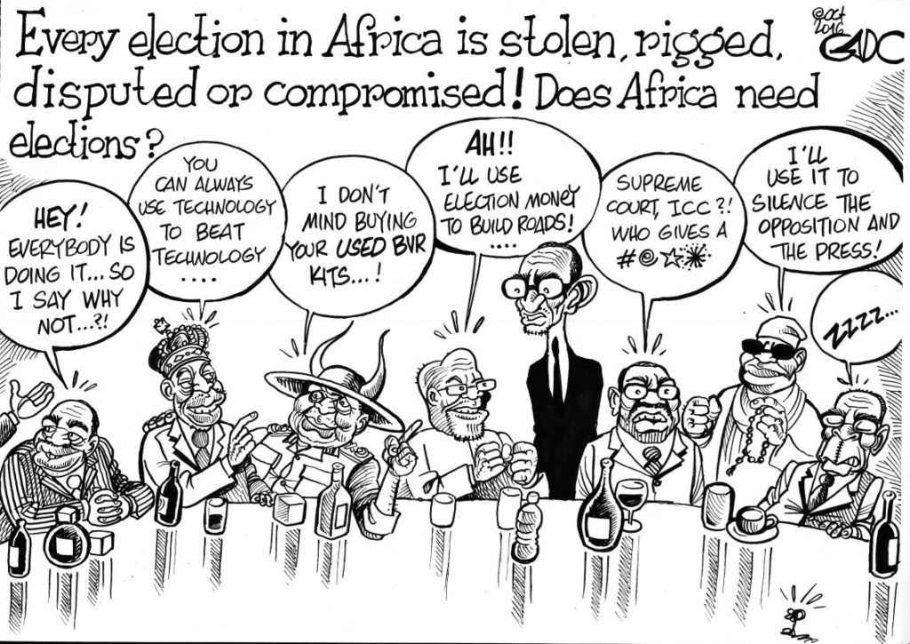oct-30-africa-and-elections-2016