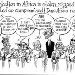 Africa and elections