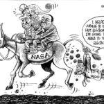 Oloo joins NASA