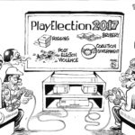 Play Election 2017