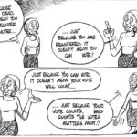 Voters Registration and Elections