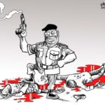 Police and Extra Judicial Killings